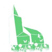 Bogaarden Logo